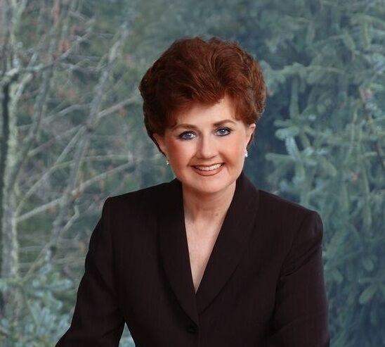 Claudette Reeves, Principal Broker in Lake Oswego, Windermere