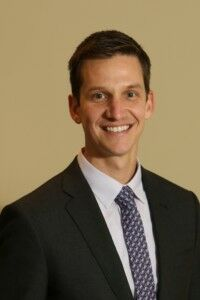 Chris Austin, Sales Associate in Evansville, BHHS Indiana Realty