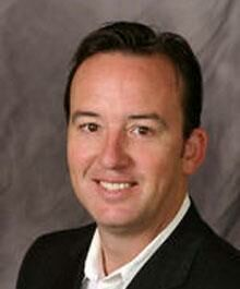 Gary Griggs, Broker, Licensed in Oregon in Portland, Windermere