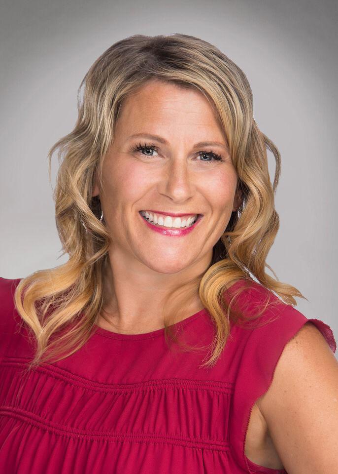 Sandi Rubio, Partner | REALTOR® in BOISE, Amherst Madison Real Estate
