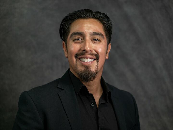 Erick Rojas,  in Northridge, Pinnacle Estate Properties