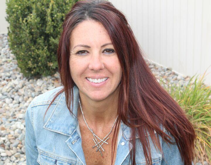 Laura Krauth, REALTOR in Spokane, Windermere