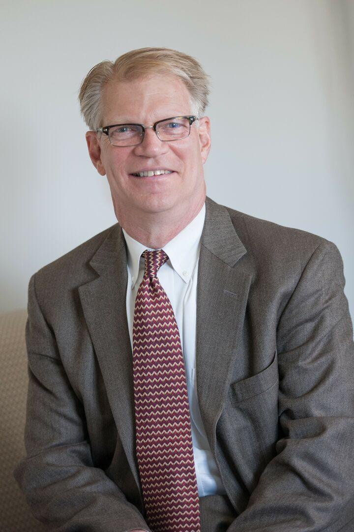 Brent Katzmann, OFFICE MANAGER - LICENSED ASSOCIATE REAL ESTATE  BROKER # 10301209565 in Ithaca, Warren Real Estate
