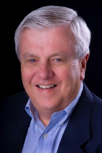 Bill Futrell, Principal Broker - Licensed in Oregon in Lake Oswego, Windermere