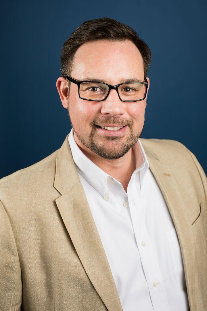 Carl Henschel, Sales Associate in Providence, Mott & Chace Sotheby's International Realty