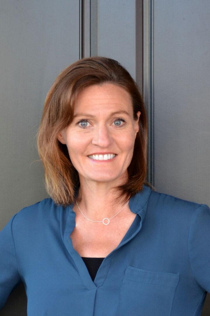 Jill Mestler, Broker in Eugene, Windermere