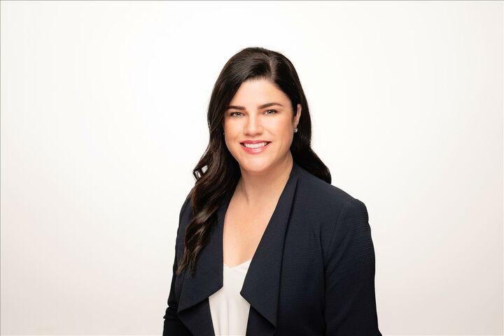 Amy Shaw, Realtor® in Boise, Windermere