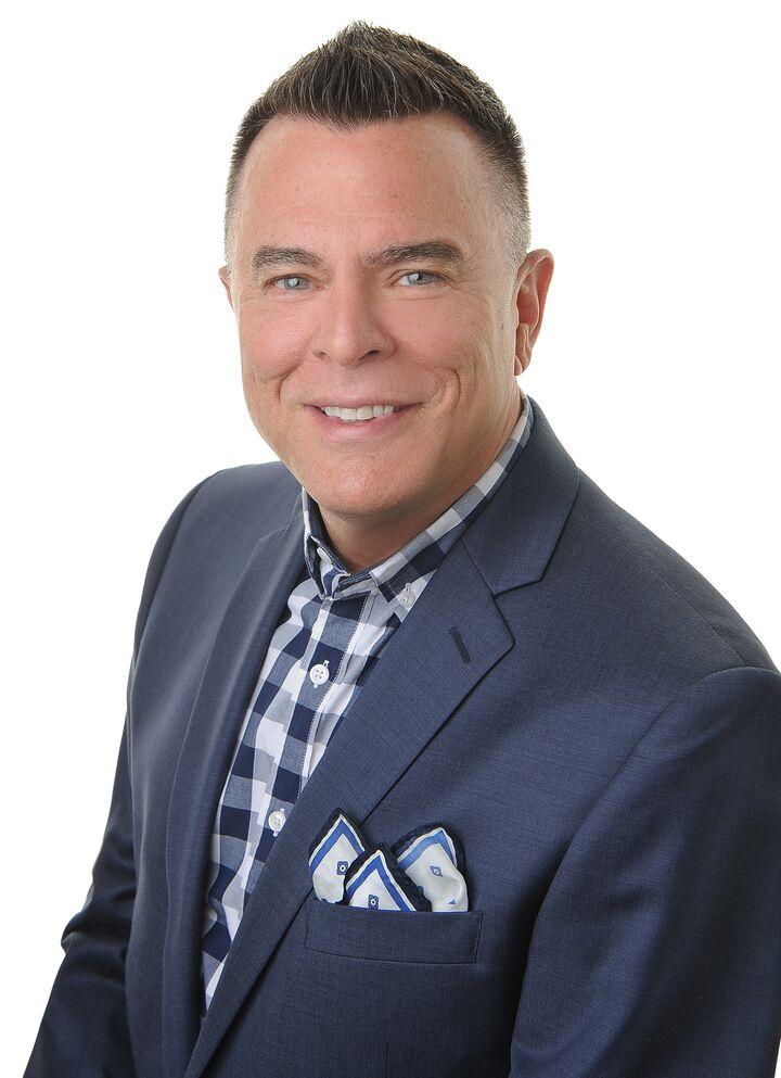 Gary Haven, Managing Broker in Portland, Windermere