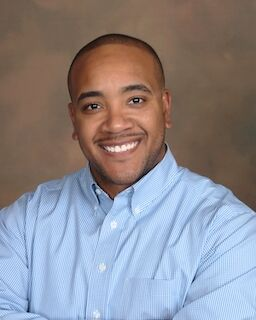 Leeroy Thompson,  in Lutz, Dennis Realty & Investment Corp.