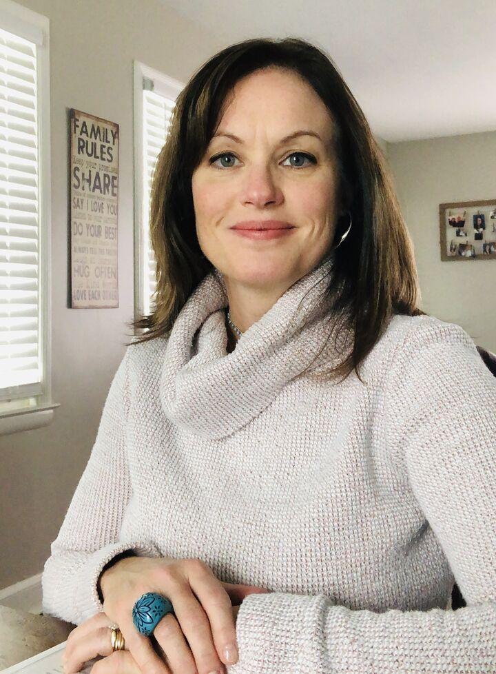 Jennifer Whelan, NYS LICENSED REAL ESTATE SALESPERSON - #10401339305 in Ithaca, Warren Real Estate