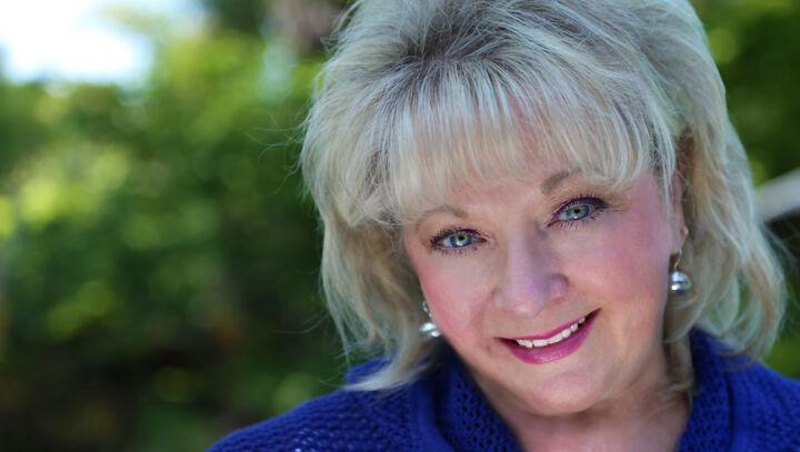 Denise Yoshihara, Realtor in San Jose, Intero Real Estate