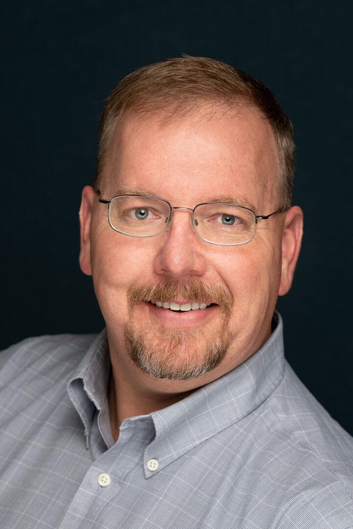 Michael Malec