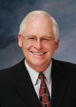 Dale Fleming