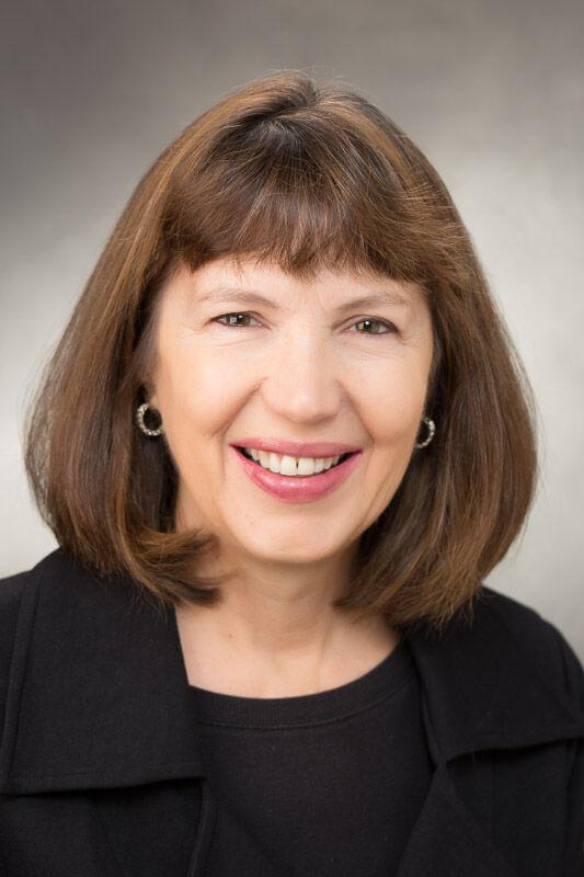 Jill Cunningham, Managing Broker in Seattle, Windermere