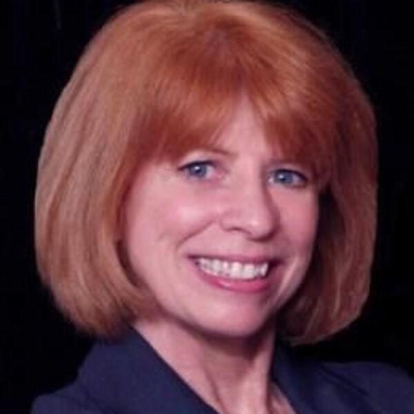 Kate Finnigan, Realtor  in San Carlos, Intero Real Estate