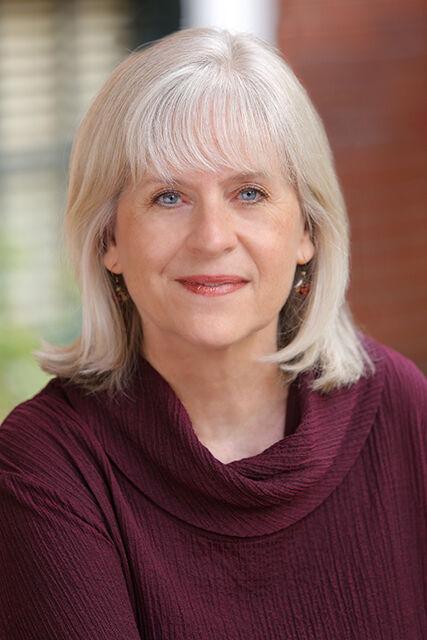 Teresa Kirsch, Broker in Portland, Windermere