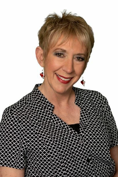 Maureen Donhauser, Managing Broker in Federal Way, Windermere