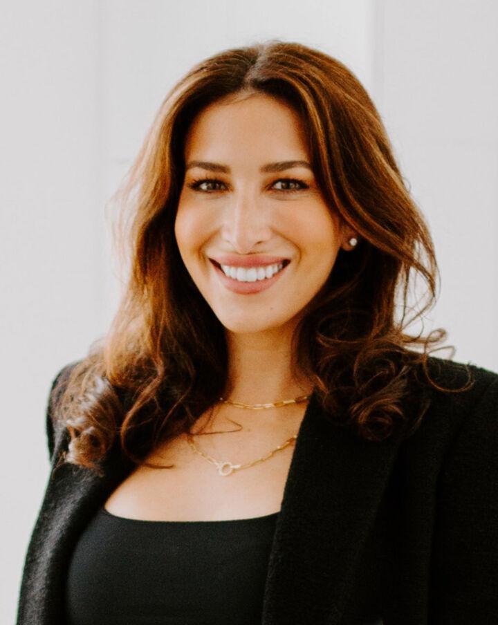 Sarah Milosovich, REALTOR® in Los Gatos, Sereno