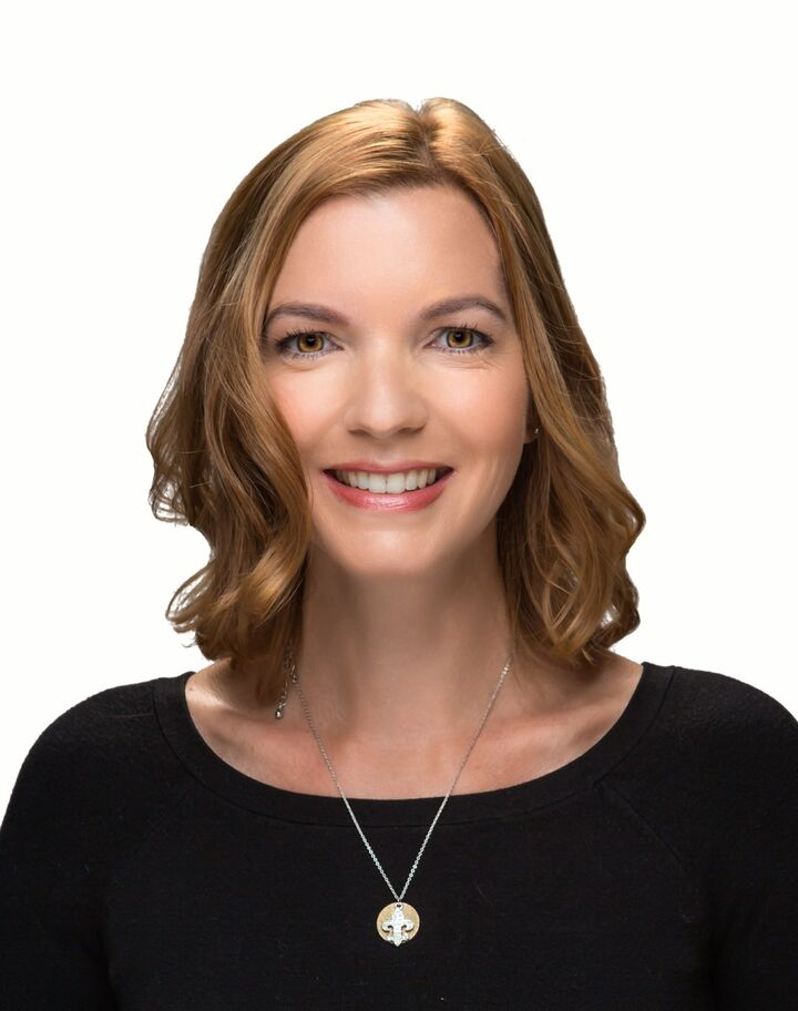 Claire Newman, Broker in Seattle, Windermere