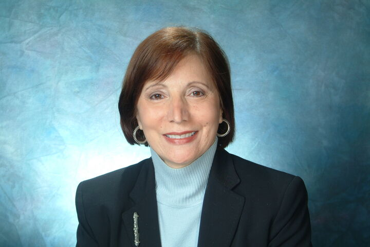 Denise Dauphinais, Realtor in San Ramon, Better Homes and Gardens Reliance Partners