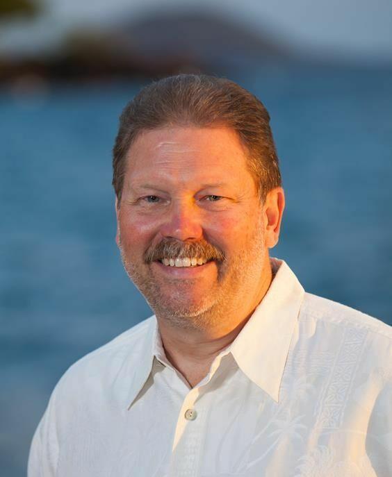 Roger R Pleski, REALTOR® Salesperson in Wailea, Windermere