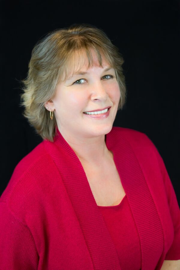 Bambi Bianchi, Real Estate Broker, Oregon in Grants Pass, Windermere