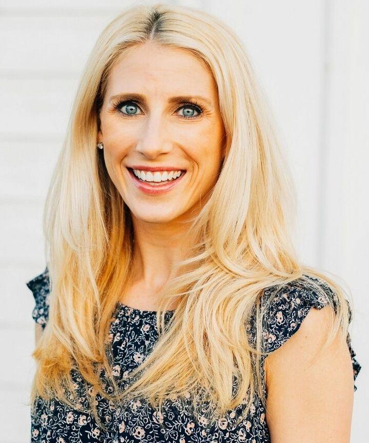 Katie Spurlock, Broker - Licensed in Oregon in Lake Oswego, Windermere