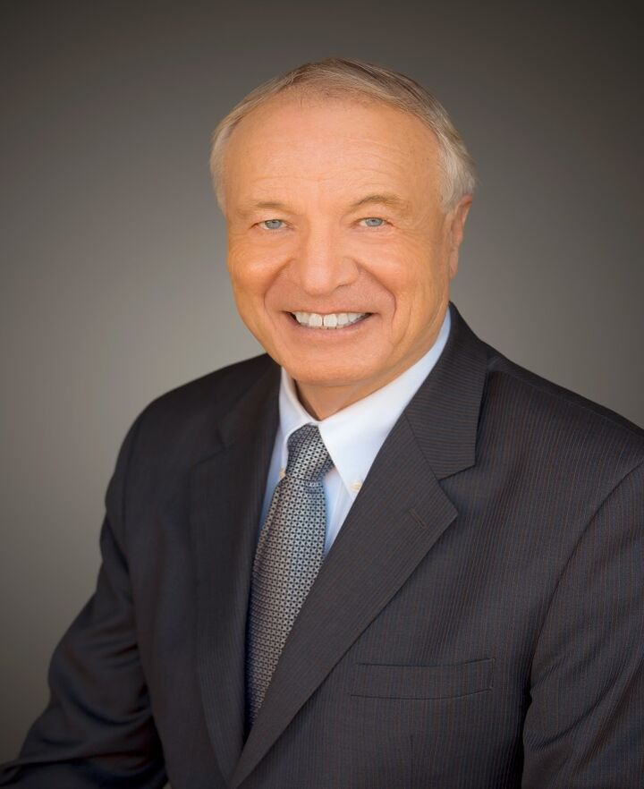 Don Cowan,  in Morgan Hill, Intero Real Estate