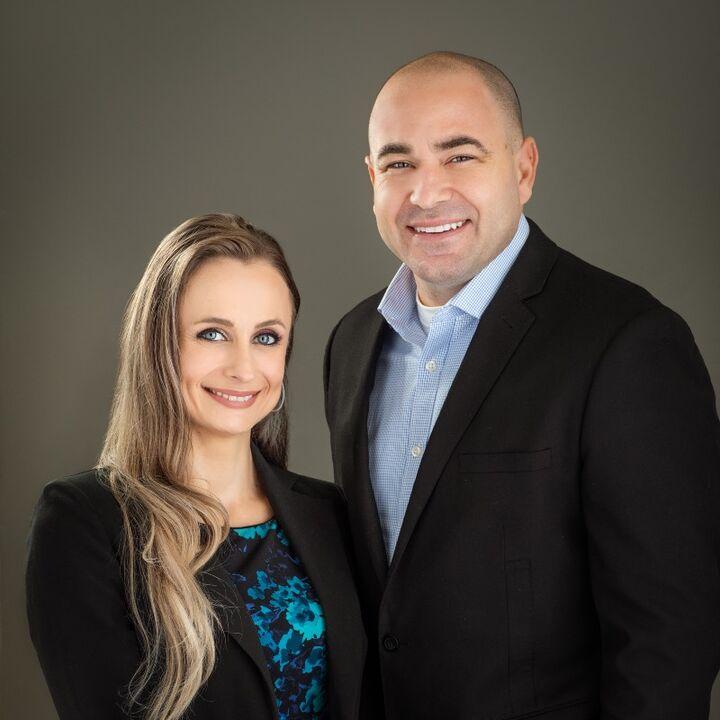 The Andrus Estates Group , Multi-Million Dollar Top Producing REALTORS® in Santa Cruz, David Lyng Real Estate