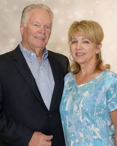 Mike & Linda Taylor, Realtors® in Danville, Sereno Group