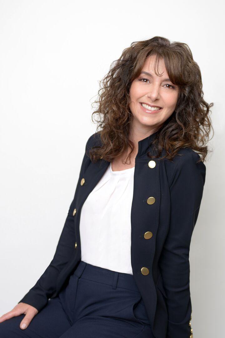 Isabelle Dowling, Broker in Seattle, Windermere