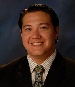 Brett Yoshihara, Realtor in San Jose, Intero Real Estate