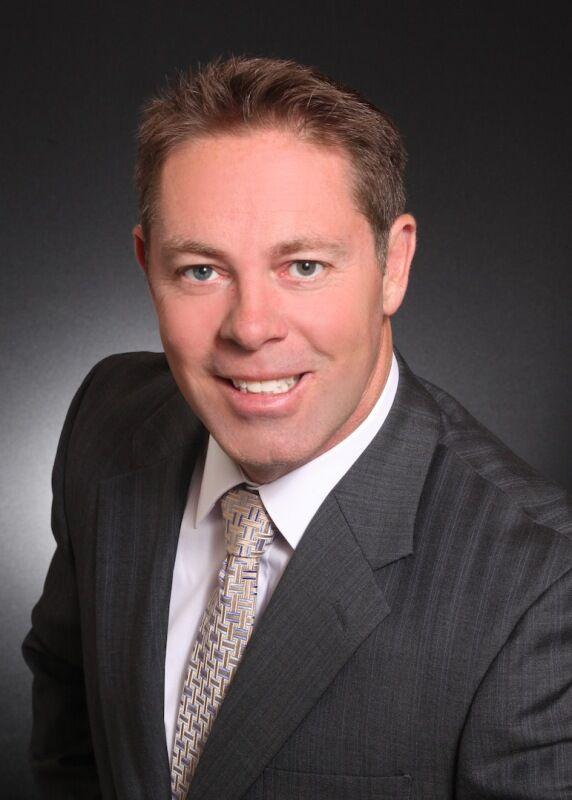 Murrey  Kehrlein, Broker Associate  in Walnut Creek, Sereno Group