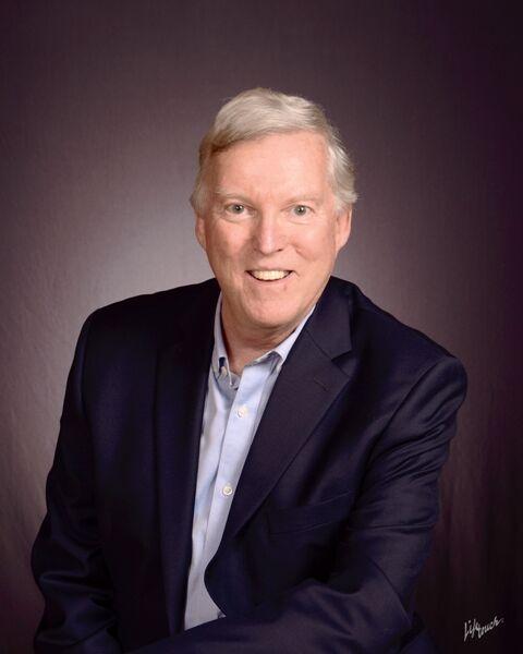 Mark A. Danielsen, REALTOR, Managing Broker, Commercial in Silverdale, Windermere