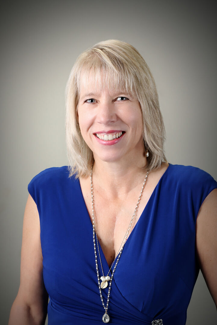 Cheri Daniels, Managing Broker in Yakima, Windermere