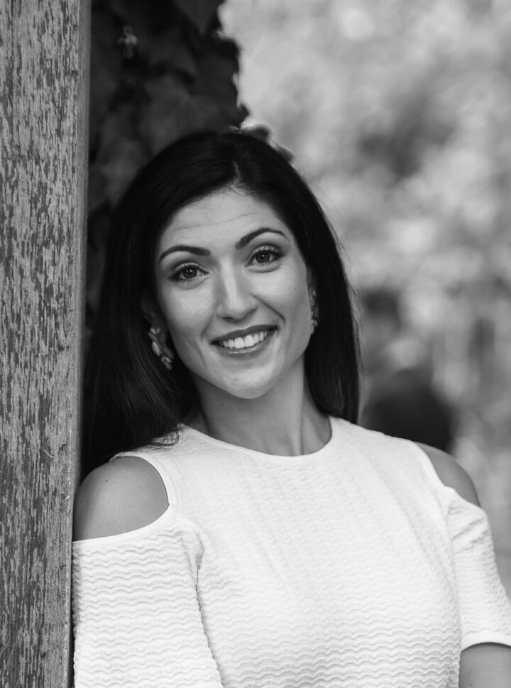Staci Mihalopoulos, REALTOR in Salt Lake City, Windermere