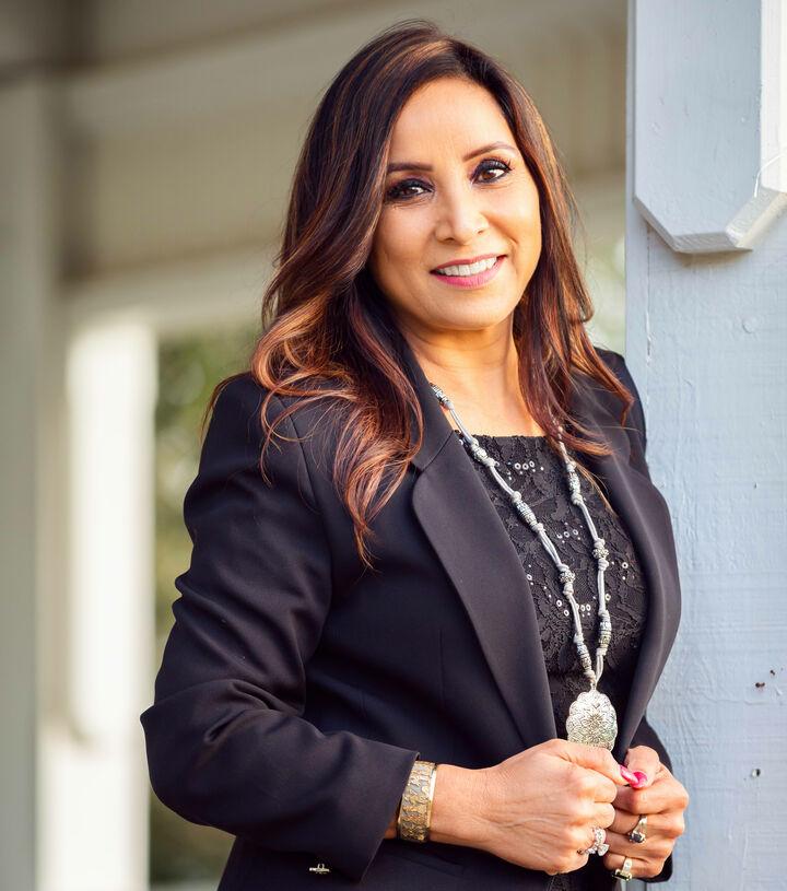 Kim Deol, Realtor® in Pleasanton, Intero Real Estate