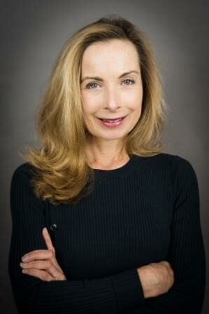 Patty Allen, Managing Broker in Seattle, Windermere