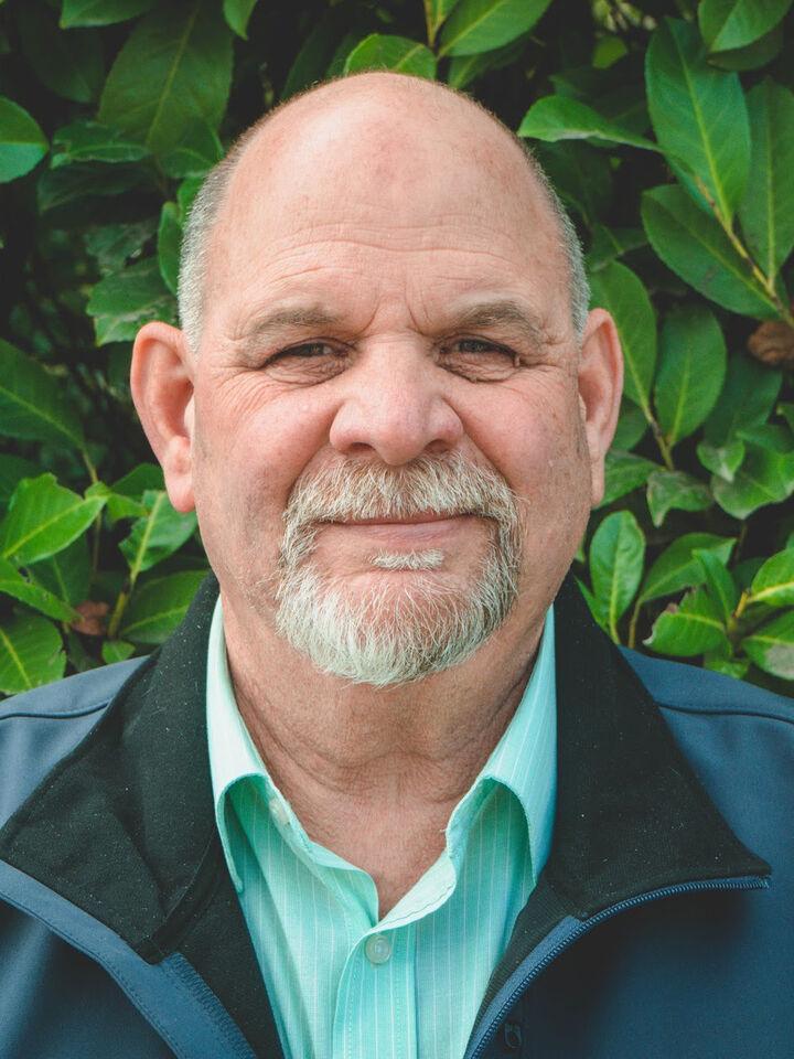 Daniel Cronin, REALTOR® in Santa Rosa, W Real Estate