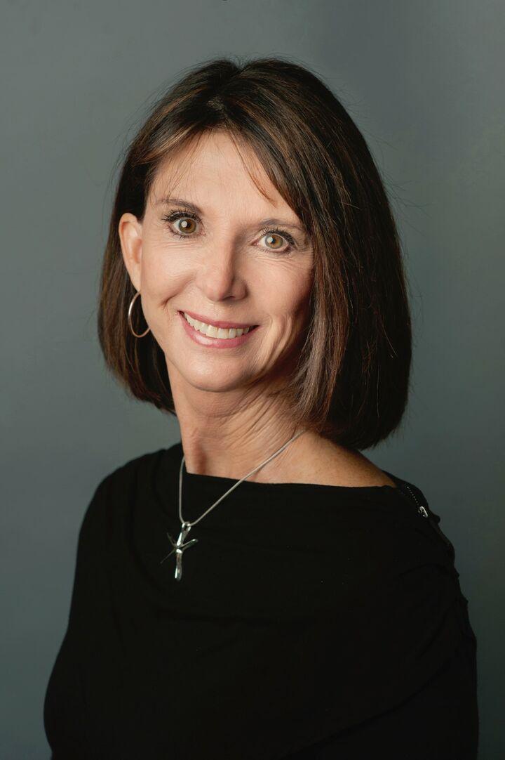Kathy Rogers, Broker in Anacortes, Windermere