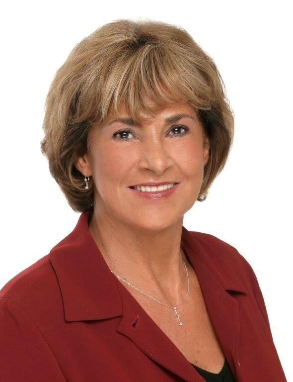 Joanne Raider, REALTOR® in Carlsbad, Windermere