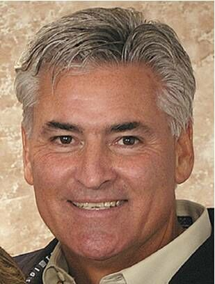 Douglas Proudfit, REALTOR®/Broker-Salesperson in Henderson, Windermere