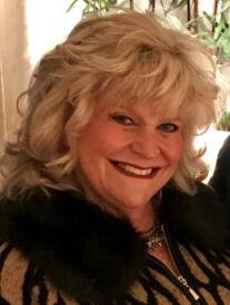 Jill Nicholson, Broker in Seattle, Windermere