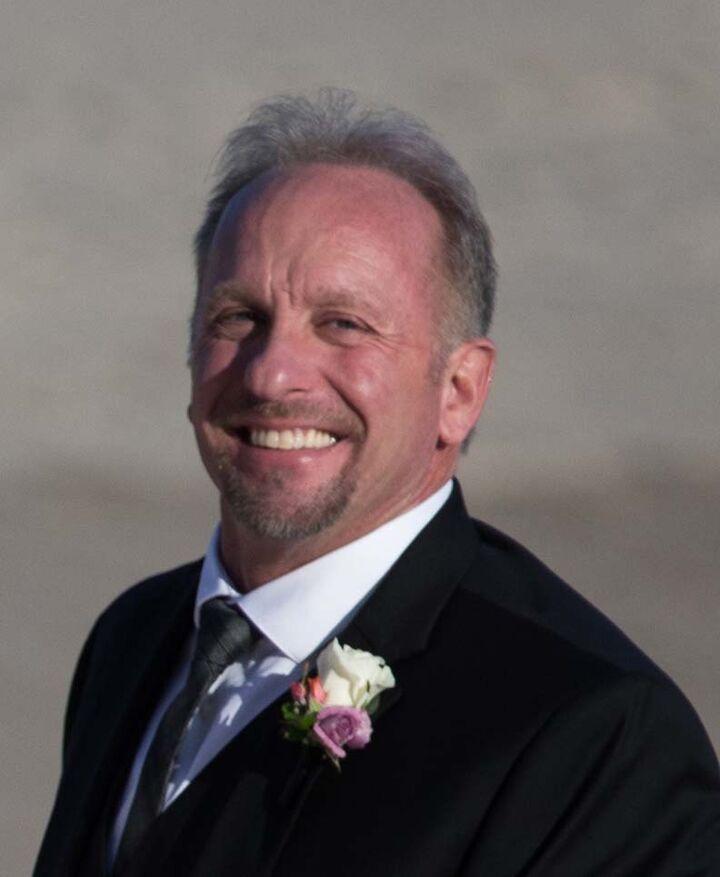 Barry Shaw,  in Los Gatos, Intero Real Estate