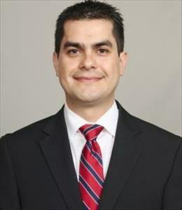 Jesse Magana, Realtor in San Jose, Intero Real Estate