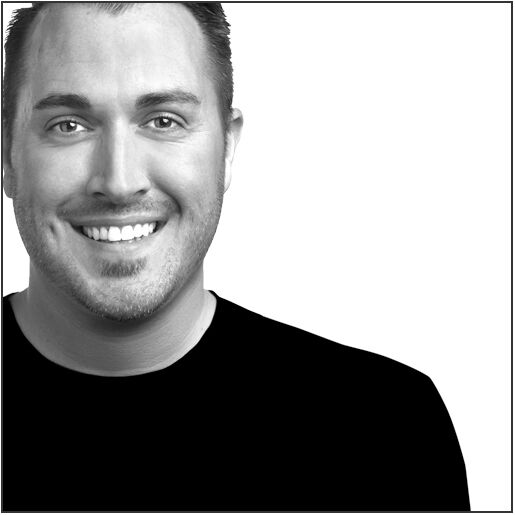 Eric Schott, Realtor in Reno, Chase International