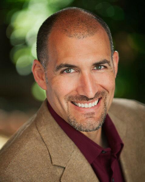 Steve Taormina, Realtor® in San Jose, Sereno