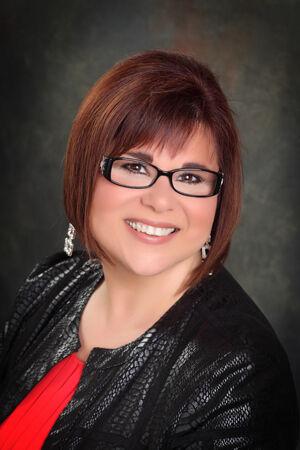 Cindy Welk