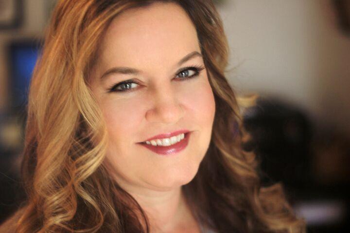 Tamela Crickenberger, REALTOR® in Waynesboro, Kline May Realty