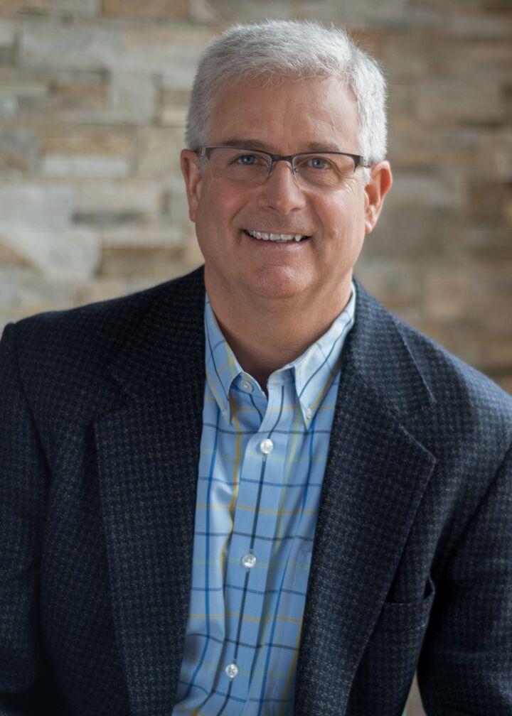 Joel LaChasse, Managing Broker in Bellevue, Windermere